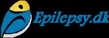 Epilepsy.dk